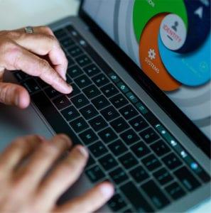 Tablet Newsletter Background 1