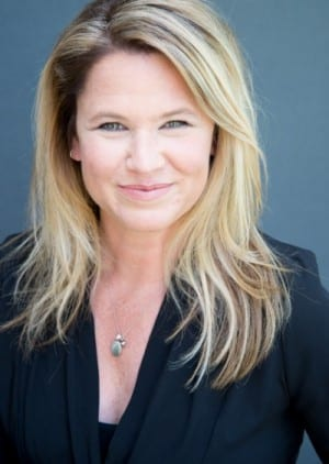 Jennifer Hooten 1