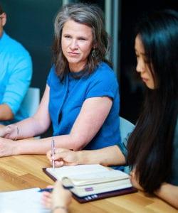 Executive Coaching Desktop Services Image 3
