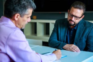 Executive Coaching Desktop Services Image 2