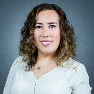 Cynthia Luna Headshot 1
