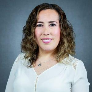 Cynthia Luna Headshot