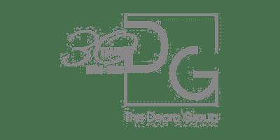 The Decro Group Logo