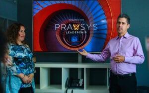 praxsys-leaders-presentation